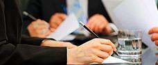 Início: 22/10 - Prática Forense Previdenciária: Peças Processuais - JEF   RECIFE