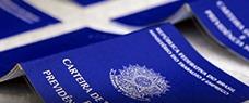 Início: 29/10 - Reforma na Fase de Conhecimento do Processo do Trabalho   RECIFE