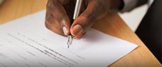Dia: 18/07 - Estratégias e Práticas de Contratos Sociais e Alterações de Empresas Limitadas