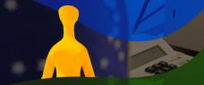 Início: 18/07 - II Congresso Pernambucano de Direito Eleitoral