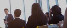 Dia: 31/10 - Seminário: Compliance e Governança no Setor de Infraestrutura
