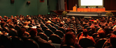 Dia: 27/08 - OAB NO CAMPUS: Os desafios para iniciação na Advocacia Tributária – CARUARU