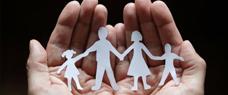 13/11 - I Encontro Estadual de Direito de Família e das Sucessões - ESA-PE e ADFAS