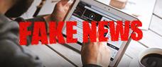 Dia: 10/05 - Debate: Fake News e Seus Impactos Jurídicos e Sociais