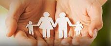Início: 03/04 - Prática em Advocacia de Família