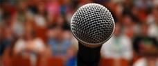 Dia: 25/08 - Oratória e Comunicação para Advogados | JABOATÃO