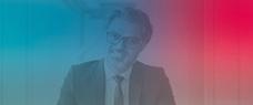 Direito Penal e Processo Penal - 2020 | PAULISTA