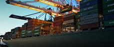 Dia: 08/05 - Práticas Legais Inovadoras no Despacho Aduaneiro