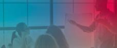 Dia: 02/03 - I TALK SHOW JURÍDICO INTERNACIONAL DA ESA/OAB-PE: TEMAS ATUAIS E POLÊMICOS DE RESPONSABILIDADE CIVIL