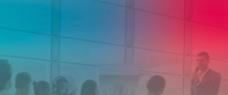 Direito Penal e Processo Penal - 2020 | RECIFE