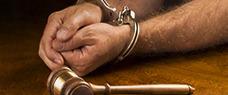 Direito Penal e Processo Penal - Início Previsto 16/03 | ARARIPINA