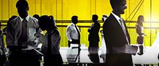 Início: 23/04 - Como Empreender na Área Previdenciária em Tempos de Reforma