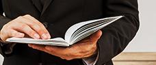 Dia: 10/05 - Palestra: O CPC, pela Interpretação do STJ