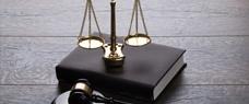 Início: 28/03 - III Simpósio Internacional de Direito do Trabalho e Processo do Trabalho | IPOJUCA