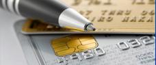 Início: 01/04 - Contratos Bancários na Prática