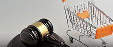 Dia: 01/08 - Transformando a Jurisprudência do Mero Aborrecimento com a Teoria do Desvio Produtivo do Consumidor