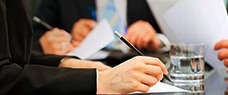 Dia: 27/09 - Prova Parcial no CPC de 2015 | PALMARES