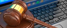 Dia: 20/02 - Palestra - Direito do Consumidor e Segurança na Internet